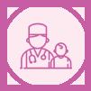 Birthing & Fetal Medicine