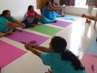 Antenatal Classes- Koramangala
