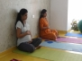 Antenatal Exercise Class, Jayanagar