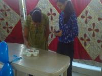 Baby shower,Koramanagla November