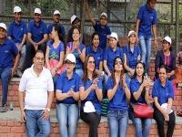 Cricket Match Cradle Royale Nehru Place Vs Moti Nagar
