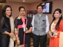 Iftar Party at Apollo Cradle, Jubilee Hills