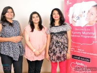 Mommy Makeover Hair&Makeup,Koramanagla