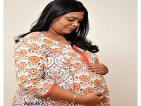 Mommy Makeover, Jubilee Hills - January 2016