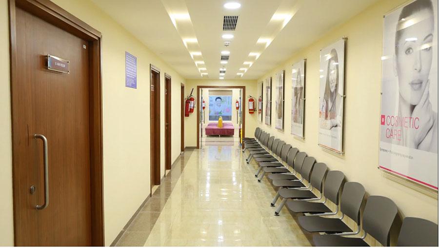 Best Maternity Hospital in Amritsar