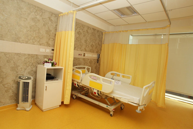 Gynaecology hospital in bangalore