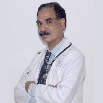 Dr. Prakash