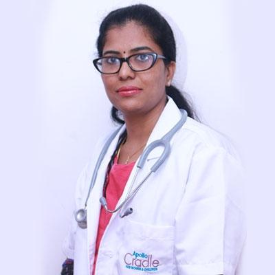 Dr.Shobha