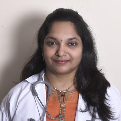 Dr. Vangallu Padmini Silpa