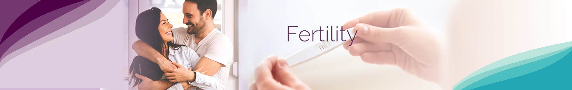 Fertility Centres