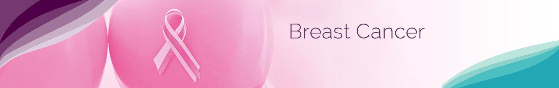 Breast Cancer Treatment at Apollo Cradle