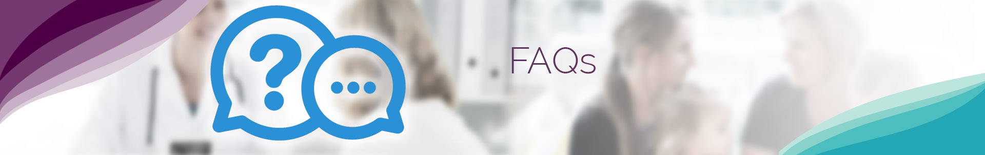 FAQs about Maternity