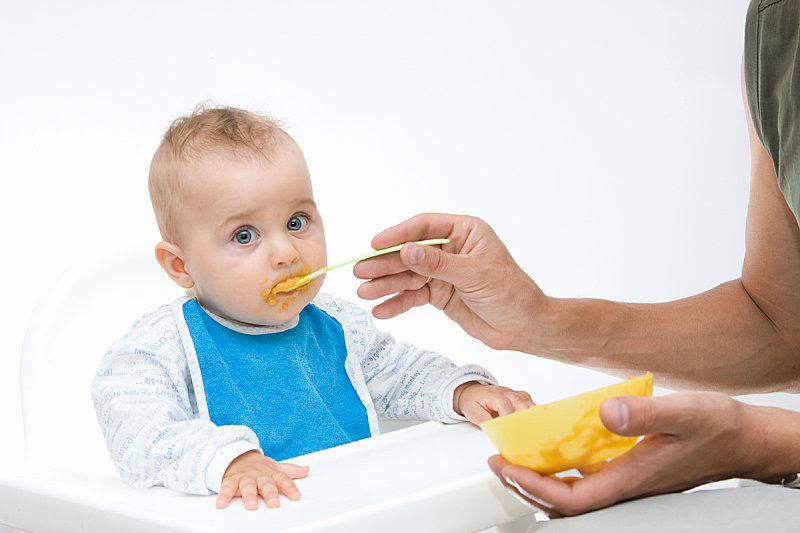 foods_to_feed_an_8_month_old_baby_with_no_teeth