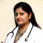 Dr. Isha Khurana Vashisht