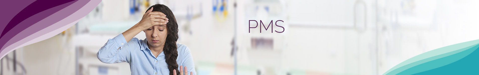 PMS at Apollo Cradle