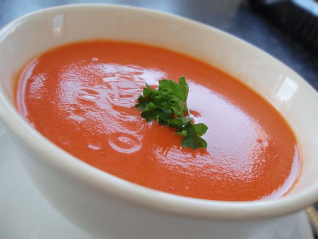 tomato-basil-soup1_(1)