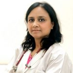 Dr Anibha Pandey