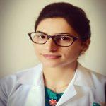 Dr. Shabnam Bashir