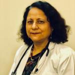 Dr. Neeta Mishra