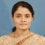 Dr Chitra Ramu