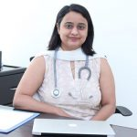 Dr Daksha Mukund Bakre