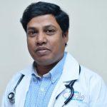Dr Prabhu S