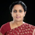 Dr Shilpa Venkatesh