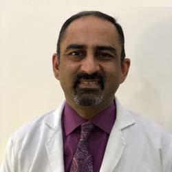 Dr. Anupam Sibal - Best Pediatrician in Nehru Place