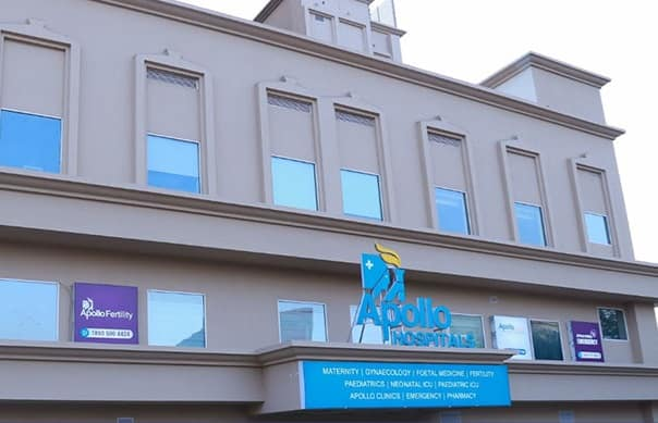 Best Maternity Hospital in Amritsar