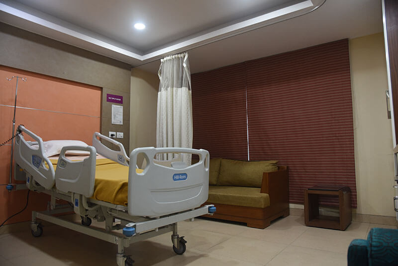Best Maternity Hospital in Motinagar, Delhi | Apollo Cradle