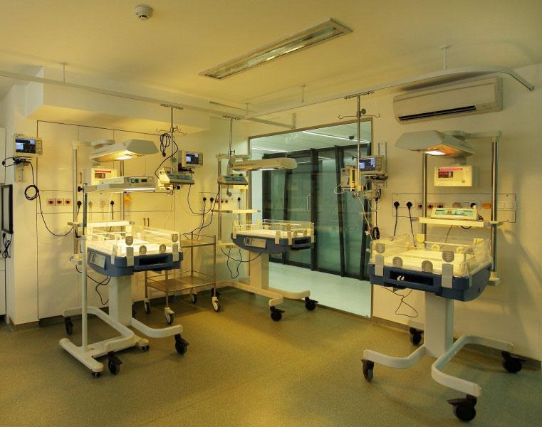 Best Maternity & Gynaecology Hospital in Jayanagar ...