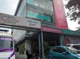 Best Maternity Hospital in Jayanagar, Bangalore