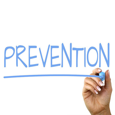 high risk pregnancy prevention