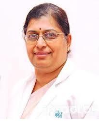 Best Maternity Hospital in Jubilee Hills, Hyderabad   Apollo