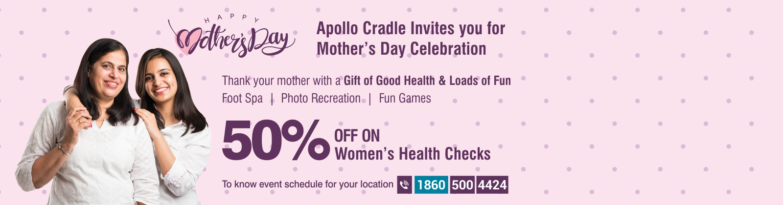 Mothers-Day-Web-cradle