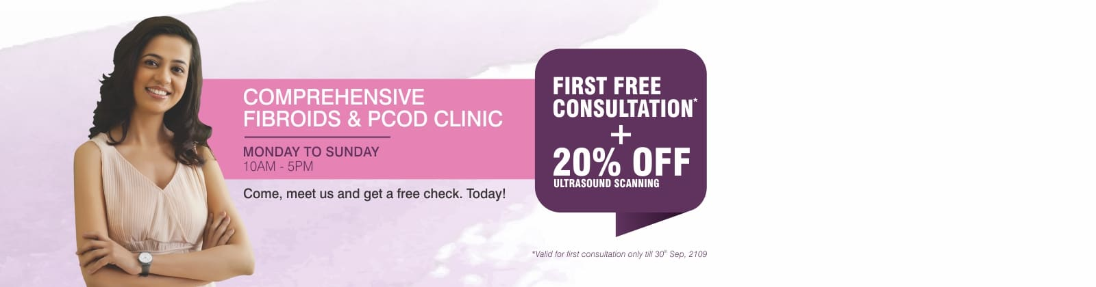 Fibroids-PCOD-Web-Banner