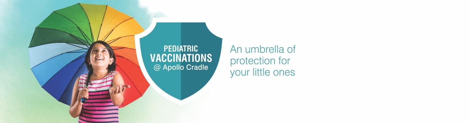 Pediatrics-Web-Banner