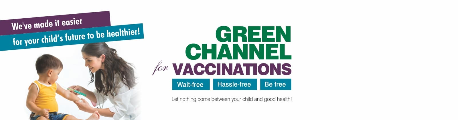Vaccine-Web-Banner