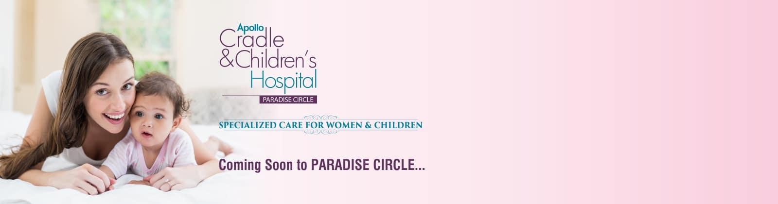Cradle-Paradise-Web-Banner-1