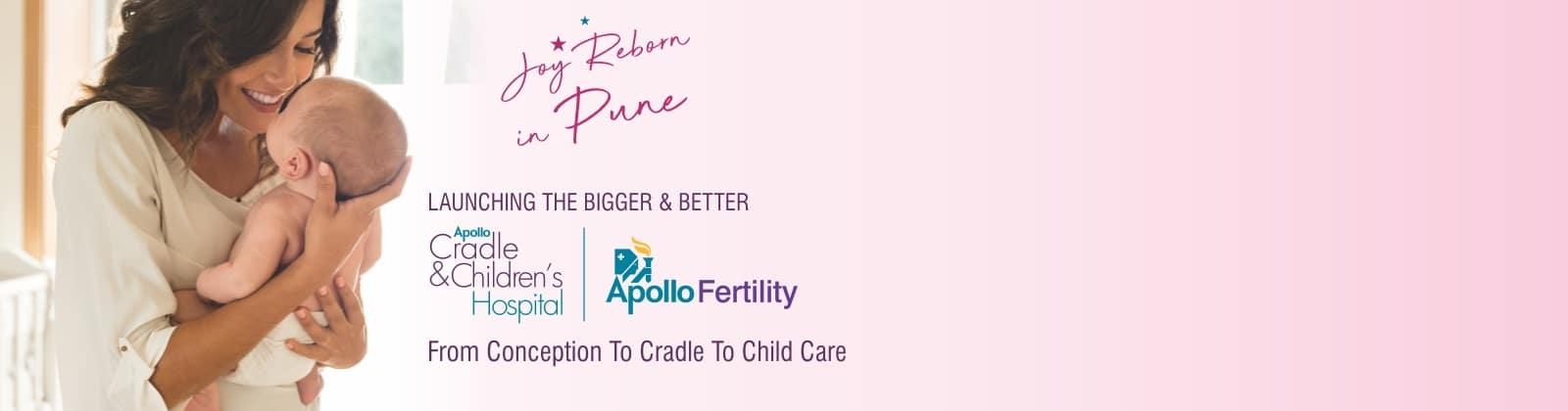 Cradle-Pune-Web-Banner-1