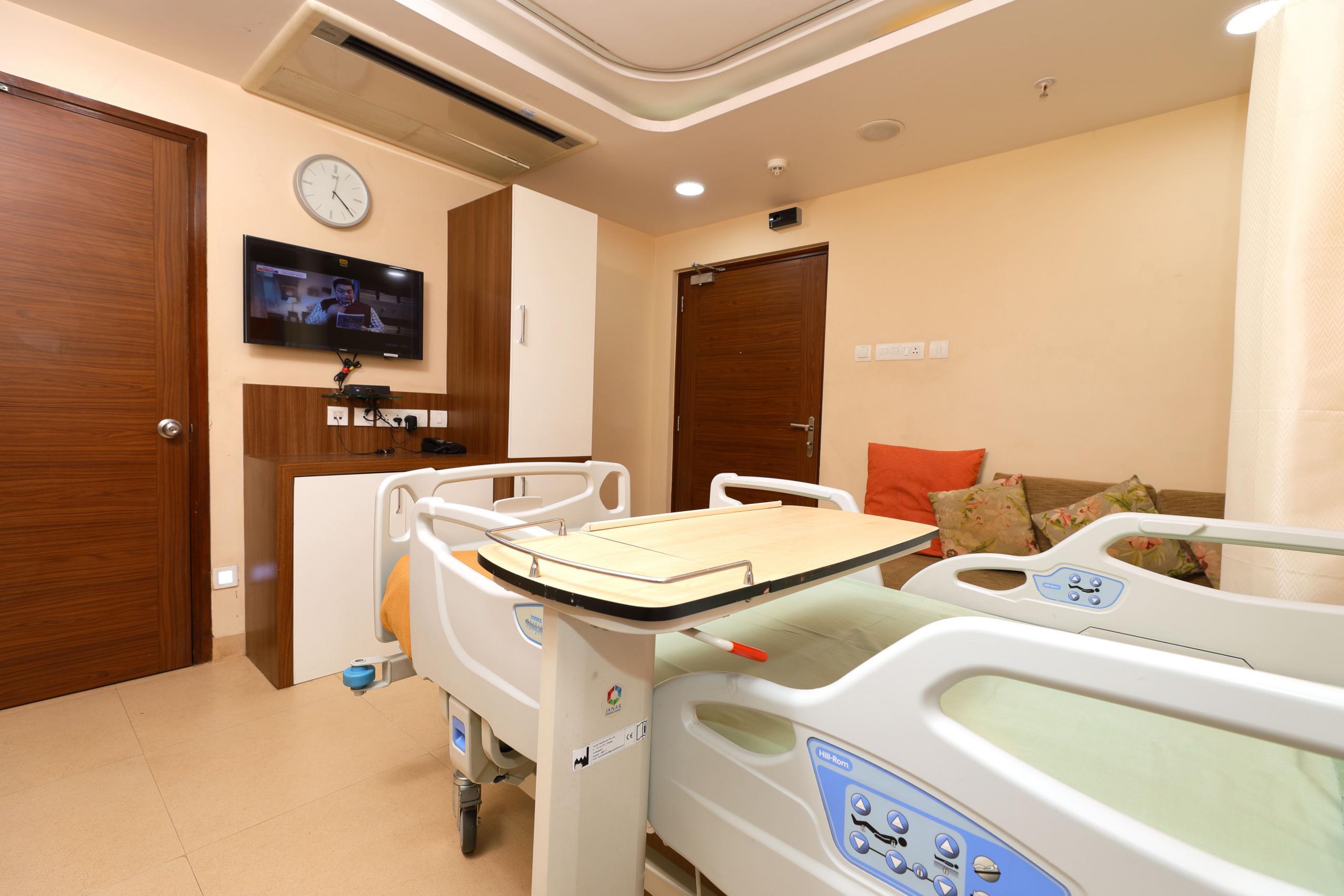 Best Maternity Hospital in Kondapur, Hyderabad | Best ...